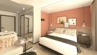 Residence Inn by Marriot